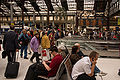 Gare de Lyon xCRW 1302.jpg