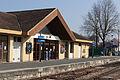 Gare de Provins - IMG 1112.jpg