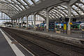 Gare de Reims - IMG 2363.jpg