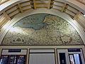 Gare de Trouville - Deauville 08.jpg