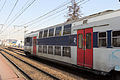 Gare de Viry-Chatillon - IMG 0176.jpg