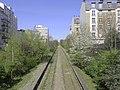 Gare de la rue Claude-Decaen - panoramio.jpg
