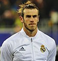 Gareth Bale 2015 (1).jpg