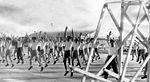 Garner Field - Physical Training.jpg