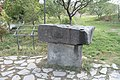 Garni 2215, Armenia - panoramio (5).jpg