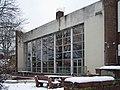 Gartenhallenbad-Fechenheim-Suedseite-03012010-b.jpg