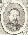 Gaspard, Comte de Bourbon-Chalus (1819-1871.jpg