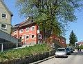 Gasthaus zum Löwen - panoramio - Mayer Richard.jpg