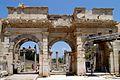 Gate of Augustus.jpg