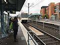 Gateway MAX station - Portland, Oregon.jpg