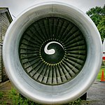 Gatwick Aviation Museum- CF6.jpg