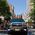 Gay Pride New York 2007 - SML (694805404).jpg