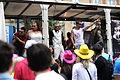 Gay pride 265 - Marche des fiertés Toulouse 2011.jpg