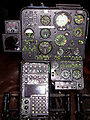 Gazelle SA342M TdB.jpg