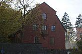 Fil:Gbg Lorensberg 11 2 gavel.jpg
