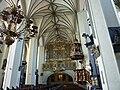 Gdansk-Bazylika-sw-Mikolaja-10.jpg