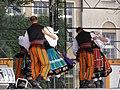 Gdansk Wilno w Gdansku 4.jpg