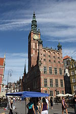 Gdansk tourist pictures 2009 0025.JPG