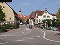 Gebäude und Straßenansichten von Heimsheim 18.jpg