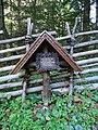 Gedenkkreuz Plank Siegfrid.jpg