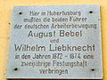 Gedenktafel Wilhelm Liebknecht.jpg