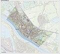 Gem-Maassluis-OpenTopo.jpg
