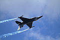 General Dynamics F-16 Fighting Falcon 0005 (4826486663).jpg