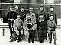 General Janin and his siberian staff.jpg