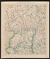100px general map of the grand duchy of finland 1863 sheet e3
