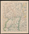 General map of the Grand Duchy of Finland 1863 Sheet E3.jpg