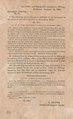 General orders (IA 101644824.nlm.nih.gov).pdf