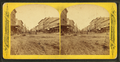 General view, Main Street, looking north, by Kimball, W. G. C. (Willis G. C.), 1843-1916.png