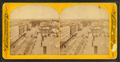 General view, Main Street, looking south, by Kimball, W. G. C. (Willis G. C.), 1843-1916.png