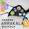 Genero arrakala digitala.png