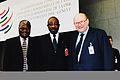 Geneva Ministerial Conference 18-20 May 1998 (9305961627).jpg