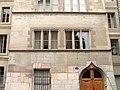 Geneve Granges 10 - 2011-08-12 14 00 20 PICT3846.JPG