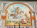 Genova-Palazzo San Giorgio-DSCF7719.JPG