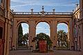 Genova-palazzo Reale.jpg