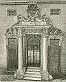 Genova Portone del palazzo Durazzo.jpg