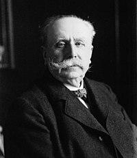 Geoffroy de Goulaine 1913.jpg