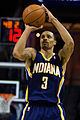 Indiana Pacers – Wikipedia