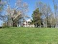 George N. Proctor House.jpg