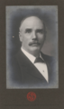 George Nicoll Barnes by Lena Connell died 1949 01.png