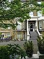 George Shadbolt 104 Crouch Hil London N8 9EA 2.jpg