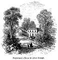 George Stephenson's House at Alton Grange.jpg