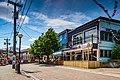 George Street St John Newfoundland (41364920741).jpg