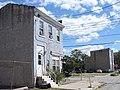 George Whitman House Camden NJ.JPG