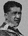 Georges Monneret en 1934.jpg