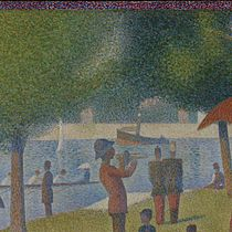Georges Seurat - A Sunday on La Grande Jatte -- 1884 - Google Art Project-x1-y0.jpg