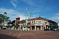 Georgetown, George Town, Penang, Malaysia - panoramio - jetsun.jpg